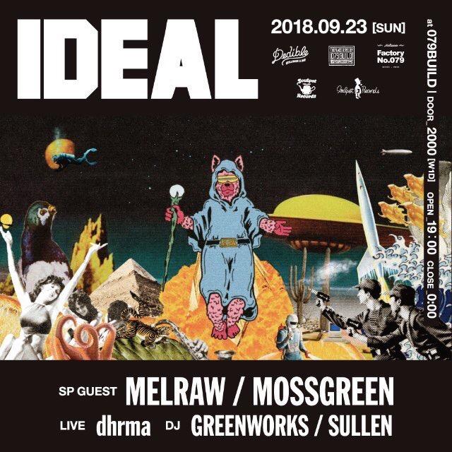IDEAL_MELRAW.JPG