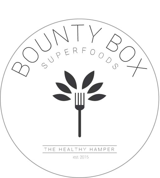 Bounty Box Superfoods