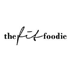 Fit Foodie Fit Mixes