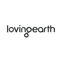 Loving Earth Organic Foods