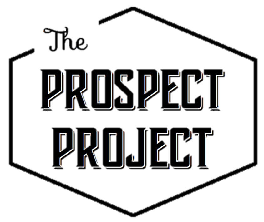 The Prospect Project