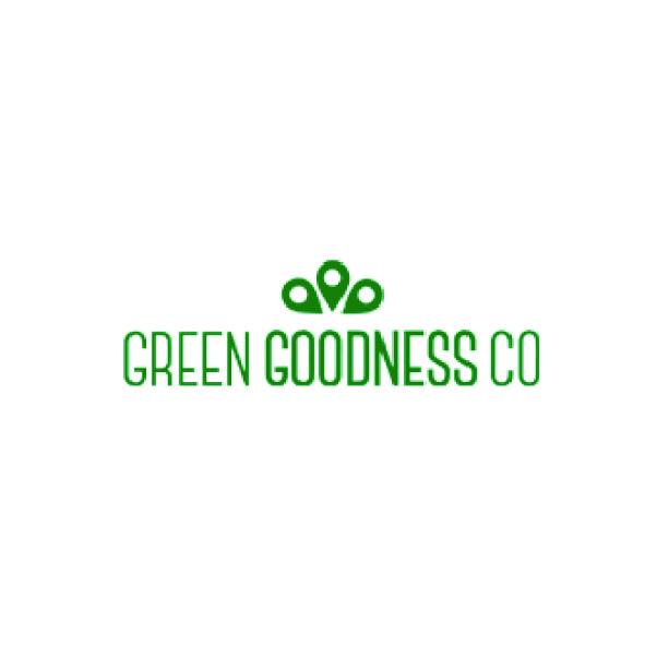 Green Goodness Co-01.jpg
