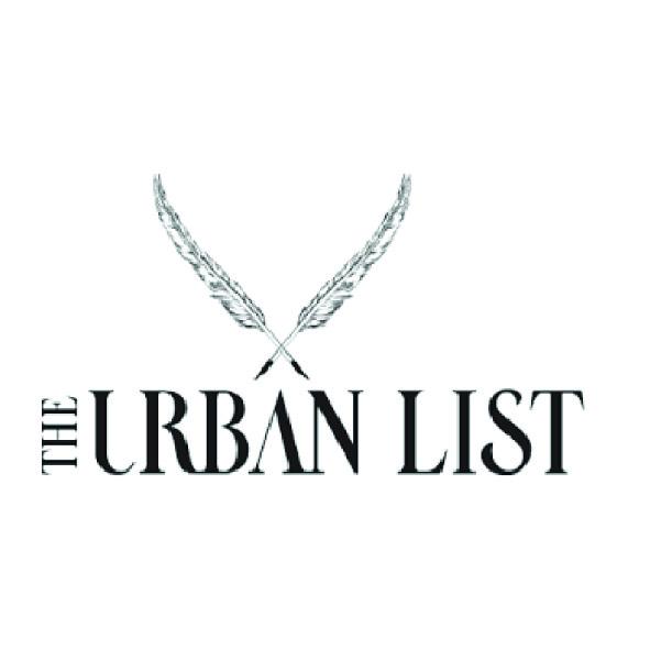 The Urban List-01.jpg