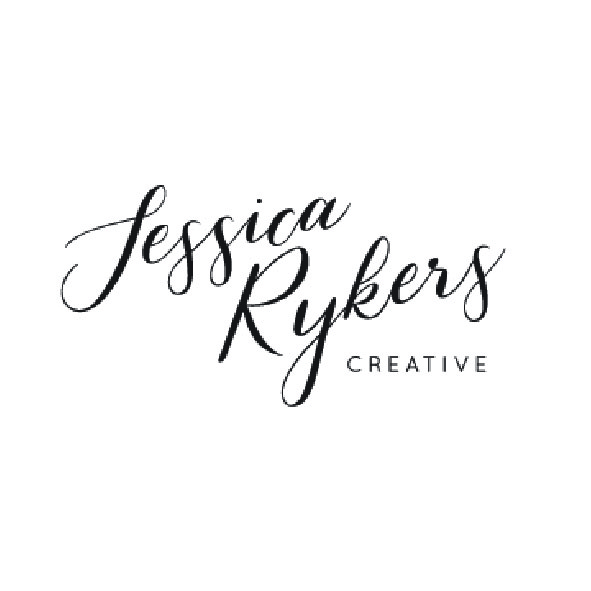 Jessica Rykers Creative