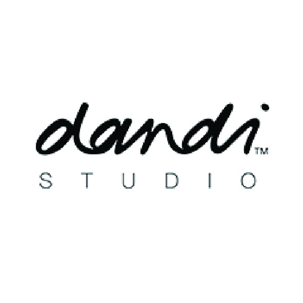 Dandi Studio