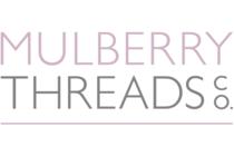 Mulberry Threads