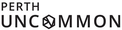 perth-uncommon-header-logo.jpg