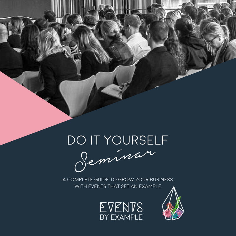 Seminar Event Guide (1).jpg