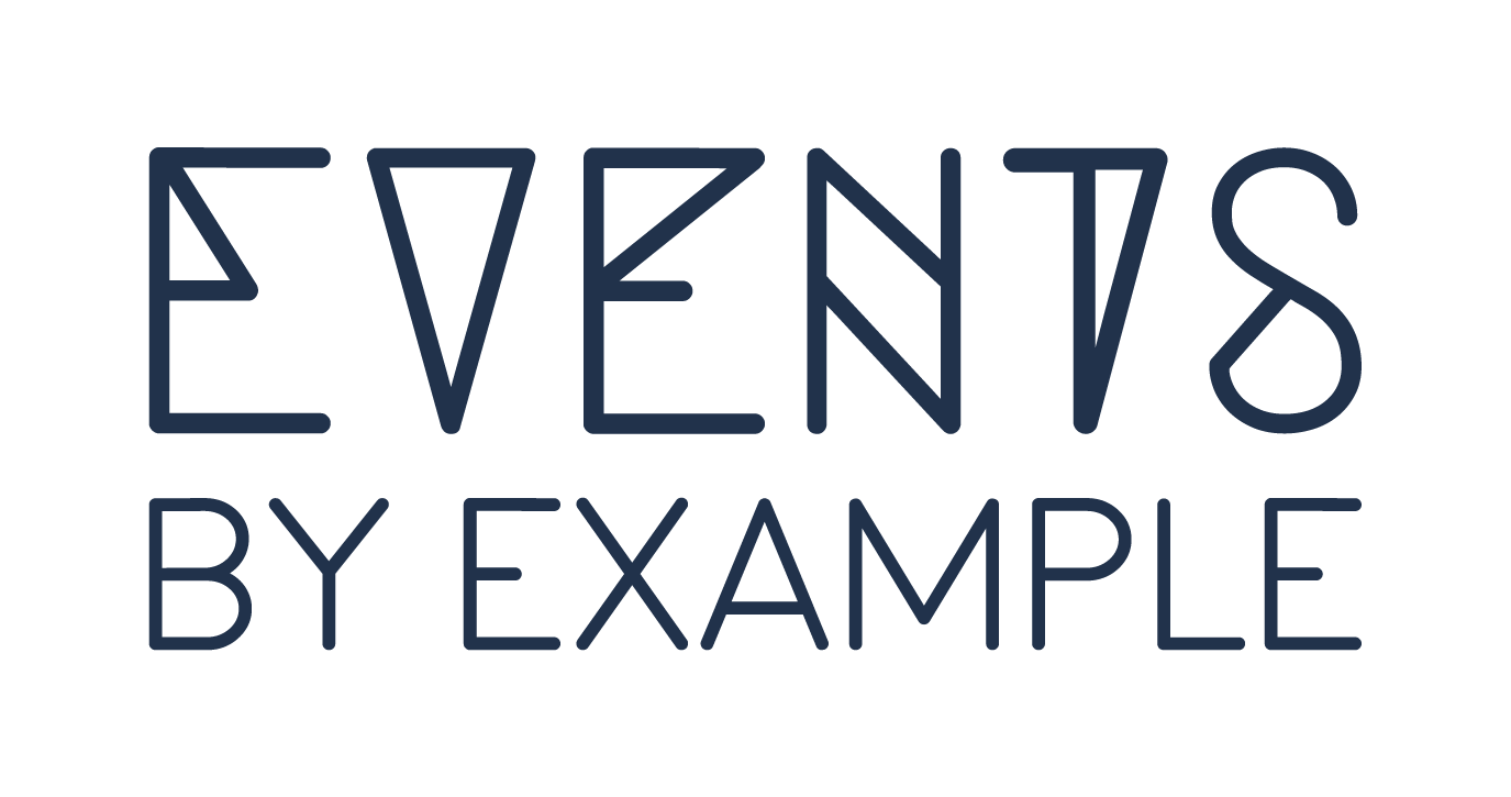Events By Example