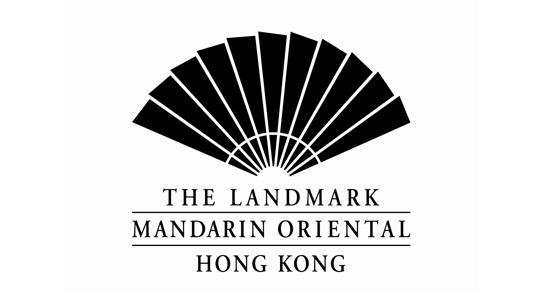 Magnus & Novus x Landmark Mandarin Oriental