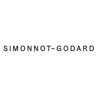 Simonnot-Godard-Logo