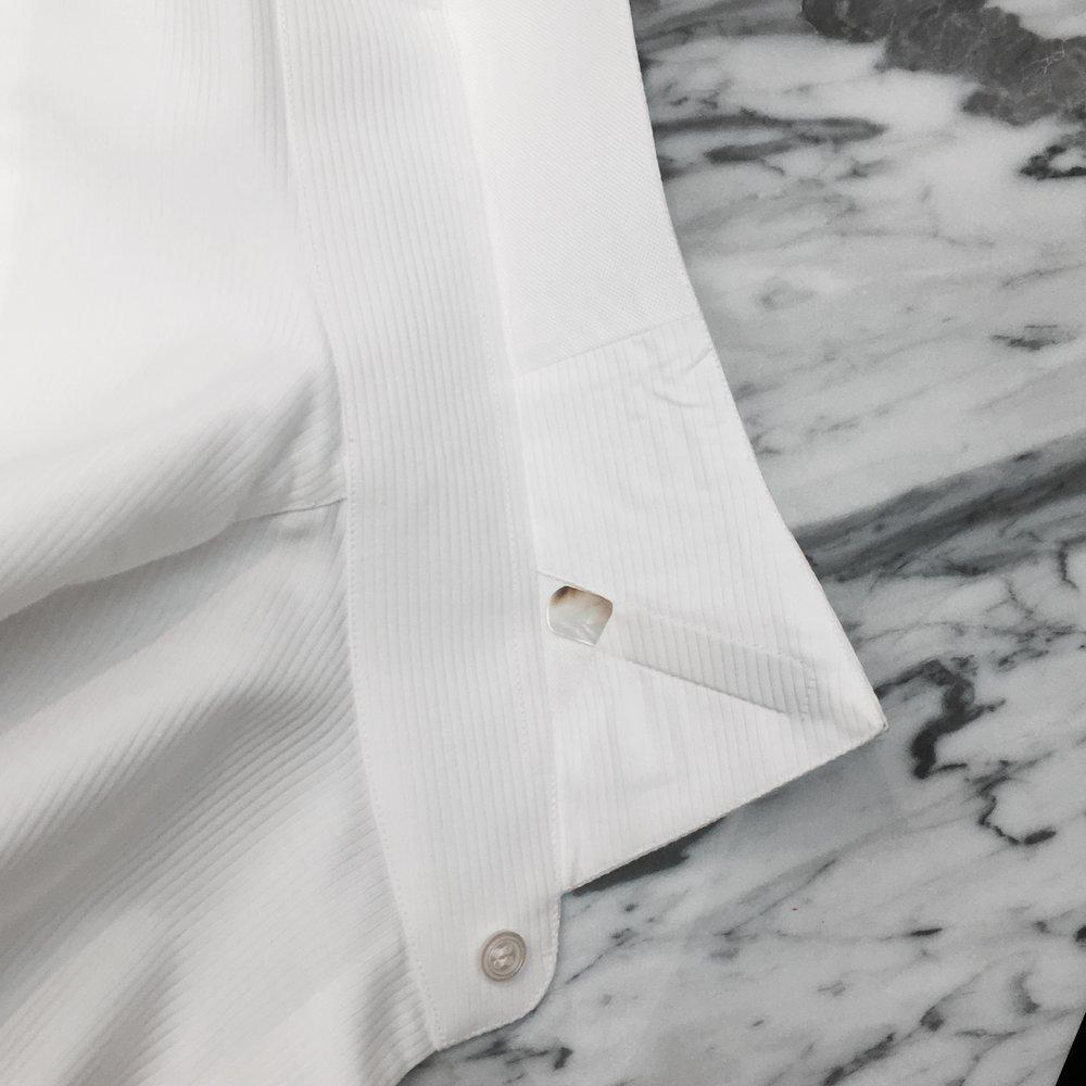 Magnus & Novus Dress Shirt 2.jpg
