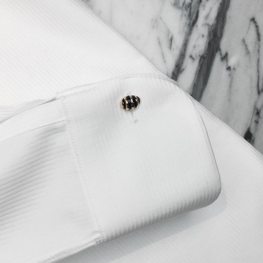 Magnus & Novus Dress Shirt 7.jpg