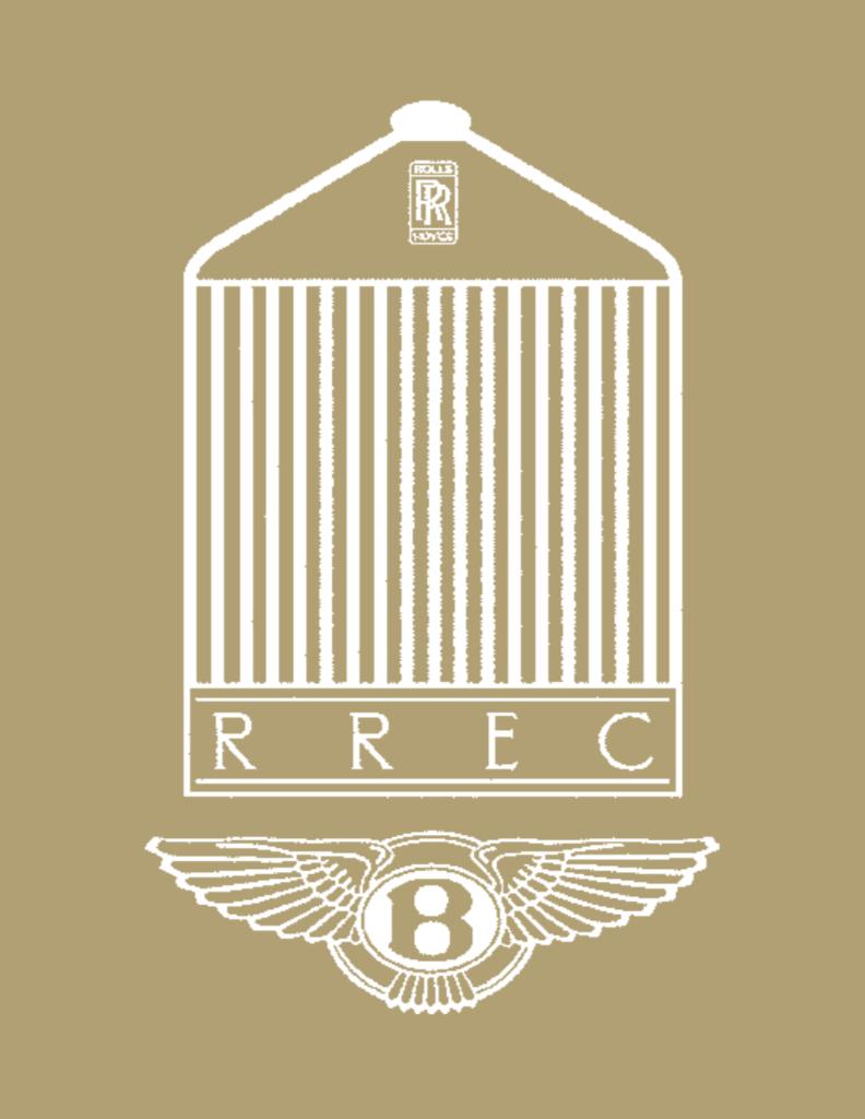 Rolls-Royce-&-Bentley-Club-Logo
