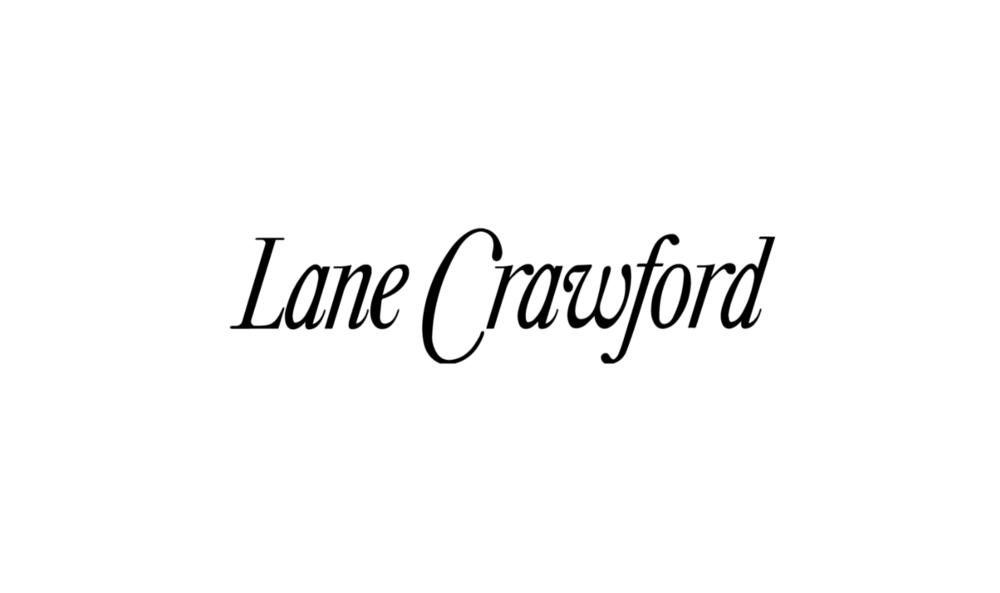 Lane Crawford Logo.png