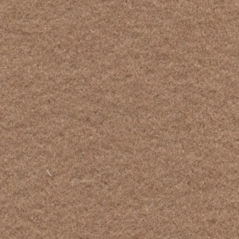 Golden Cashmere Vicuña