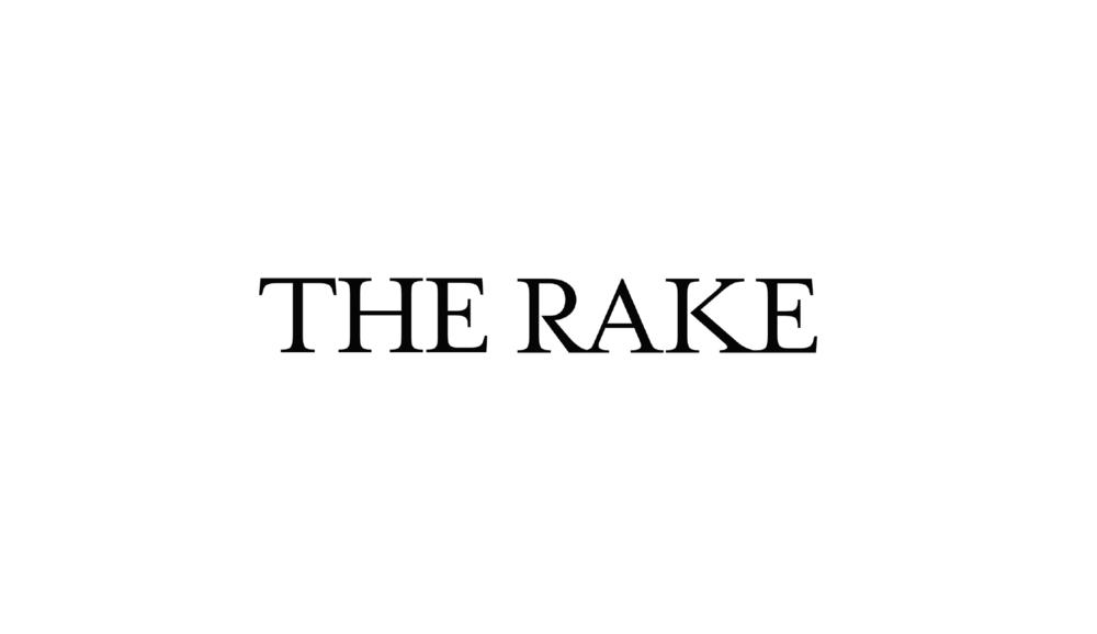 The Rake Logo.png