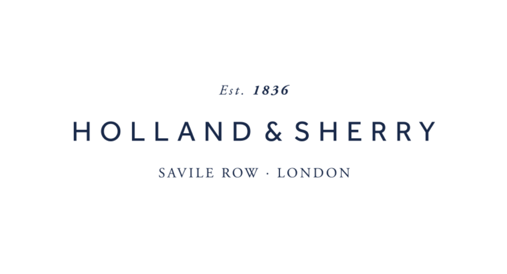 Holland-&-Sherry-Logo.png