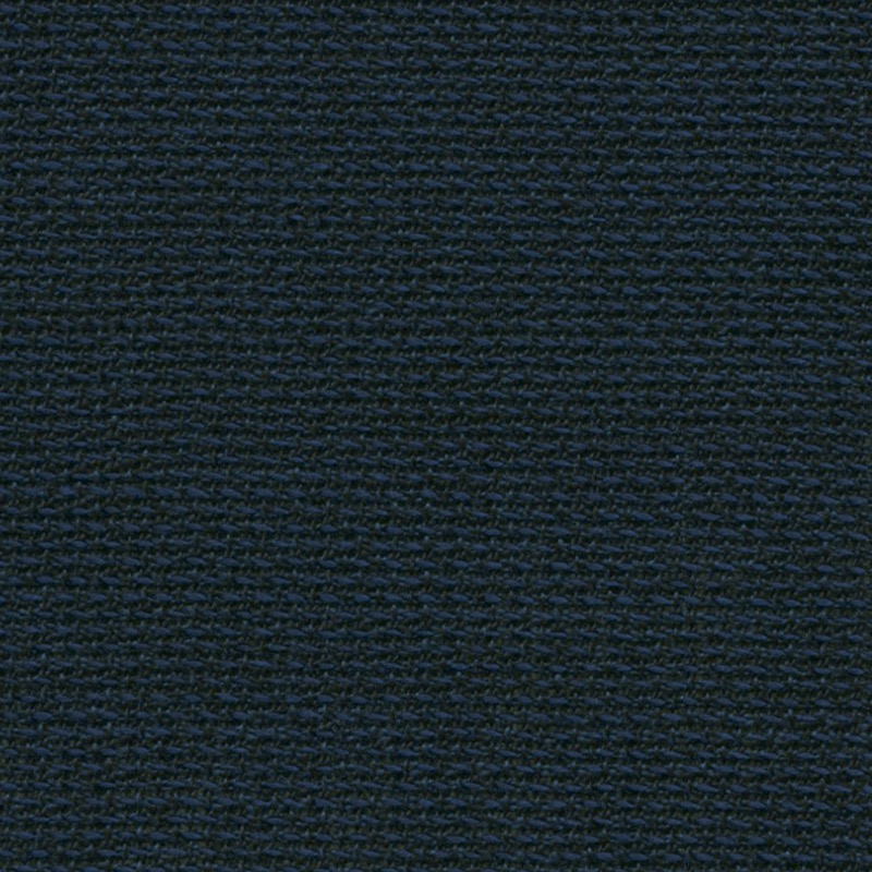 Navy Wideweave