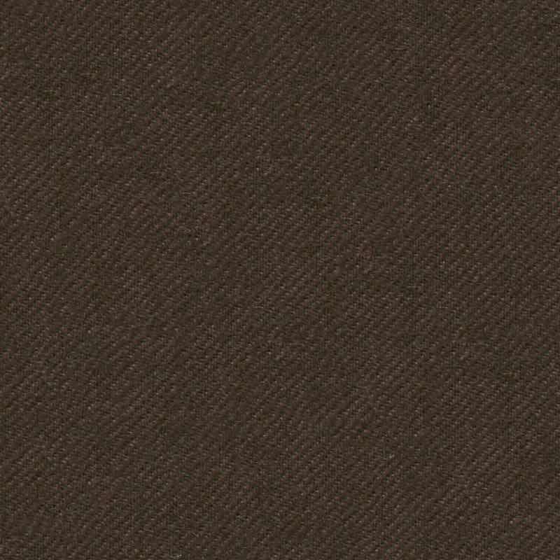 Chocolate Cashmere