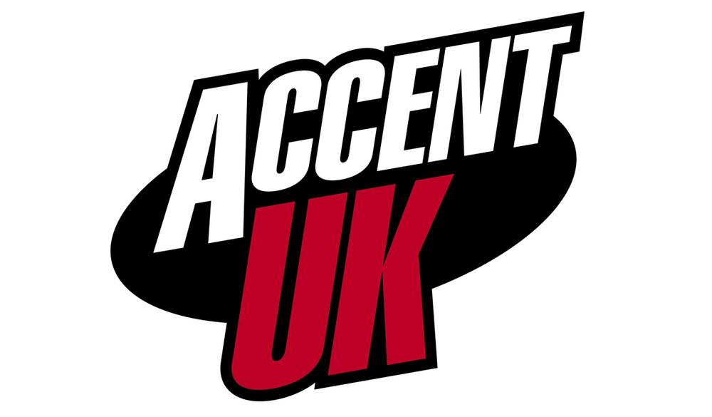AccentUK Logo75L.jpg