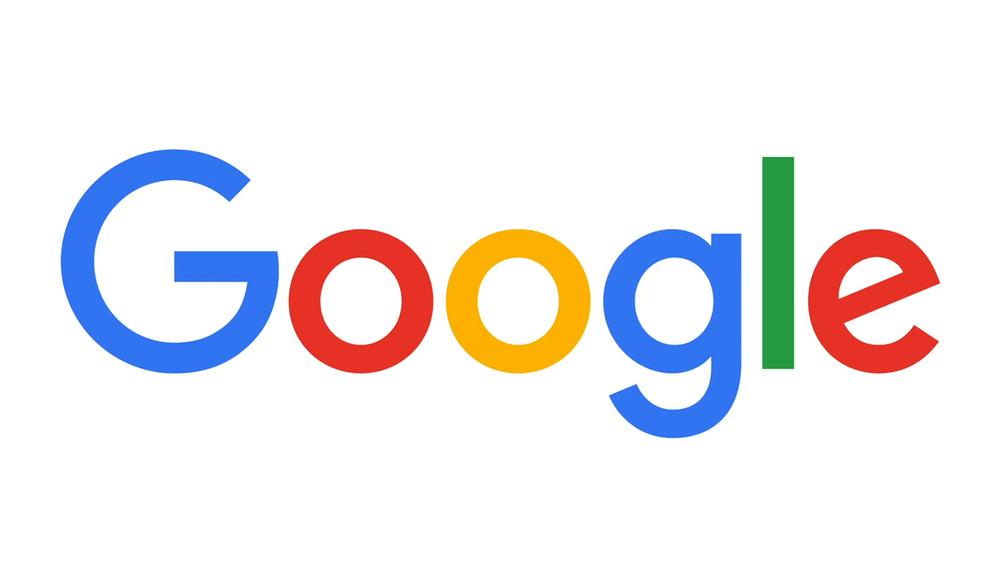 GOOGLE Logo75L.jpg