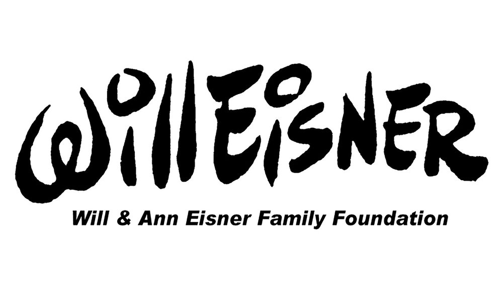 Eisner_Foundation_Logo_14.jpg