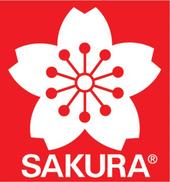 170px-Sakura_logo.png