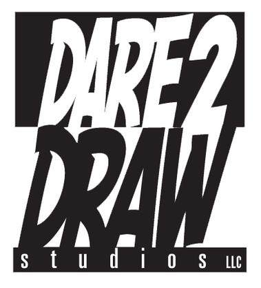 D2D_LLC.png