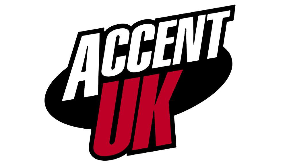 AccentUK+LogoBIG.jpg