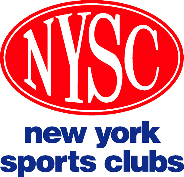 New_York_Sports_Clubs_1231006566.jpg