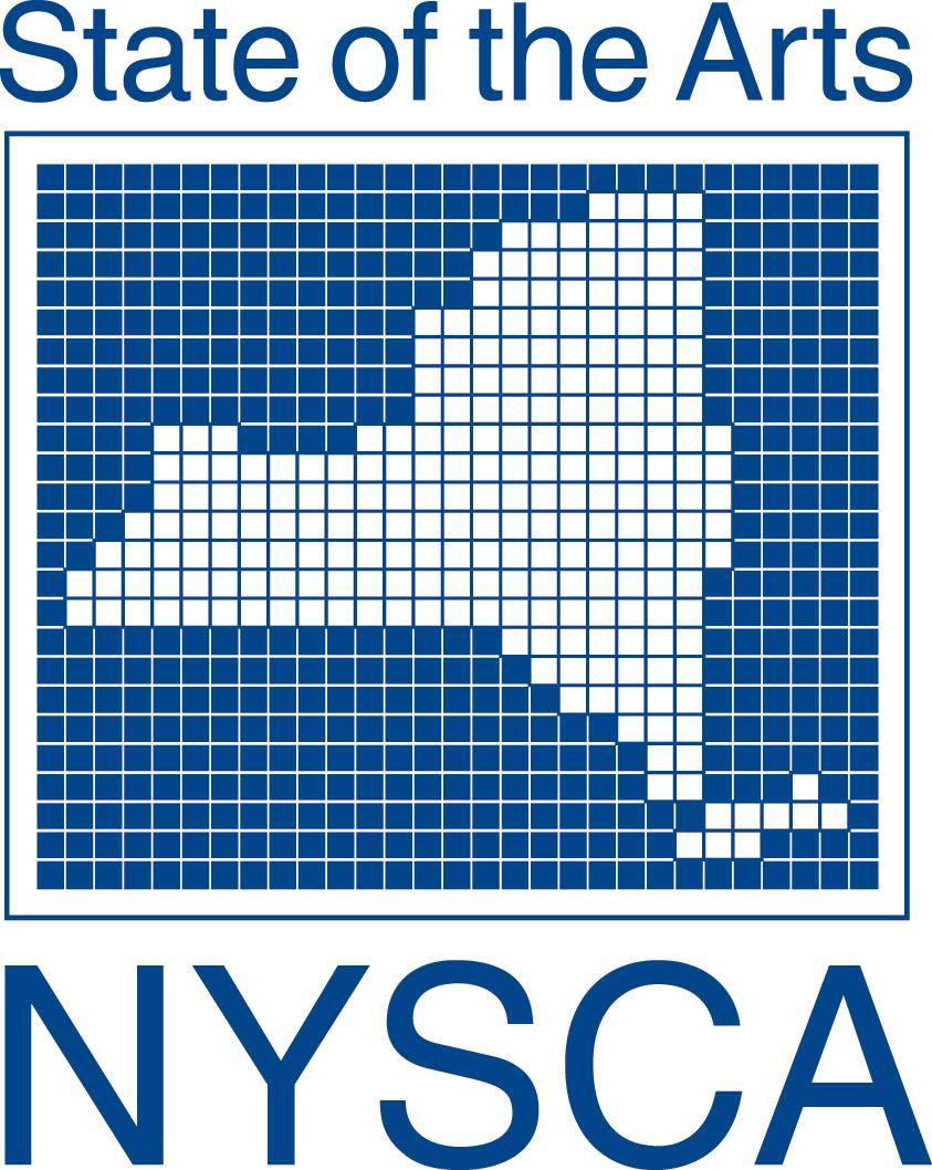 nysca_logo.jpg
