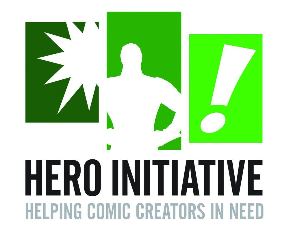 Hero-BIG.jpg