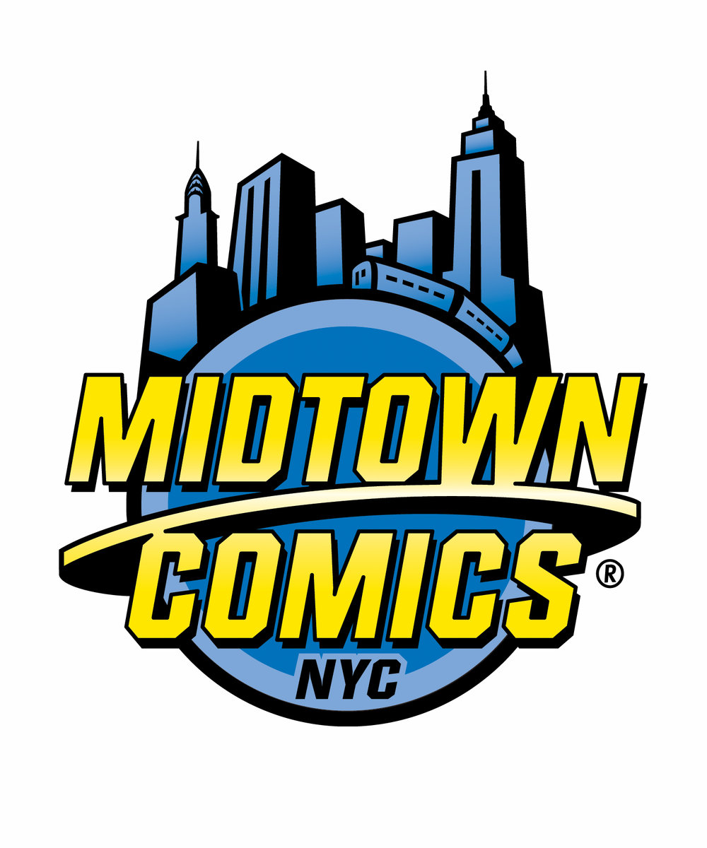midtown-comics-logo-hi-res.jpg
