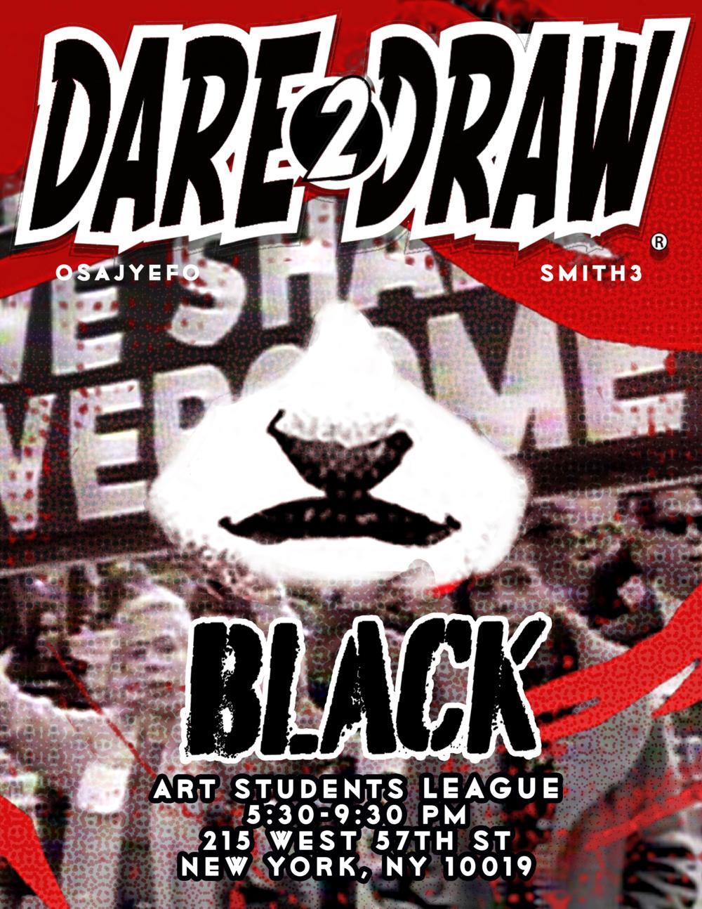 WEB_d2d_Black_overcome.png