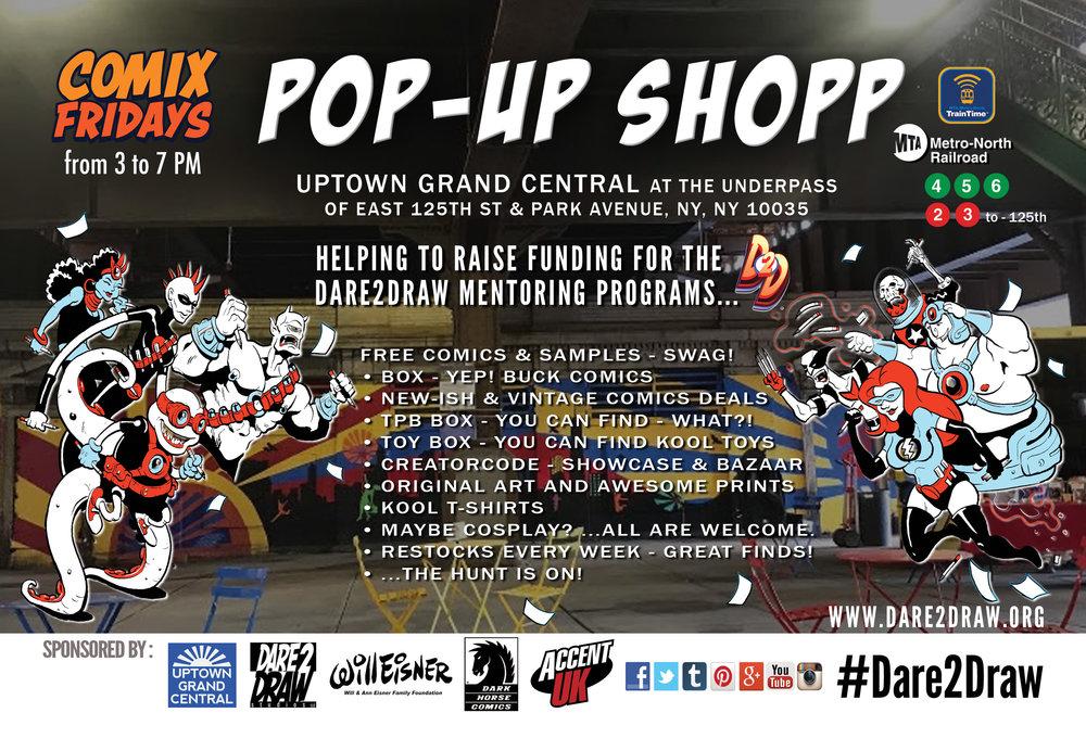 New Sponsors.back_Harlem_postcard_d2d_125.jpg
