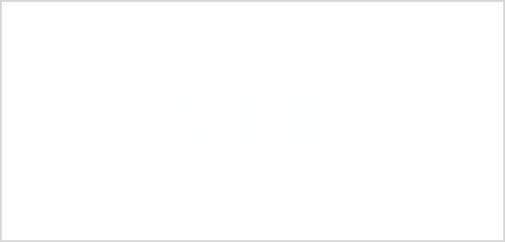 $40.png