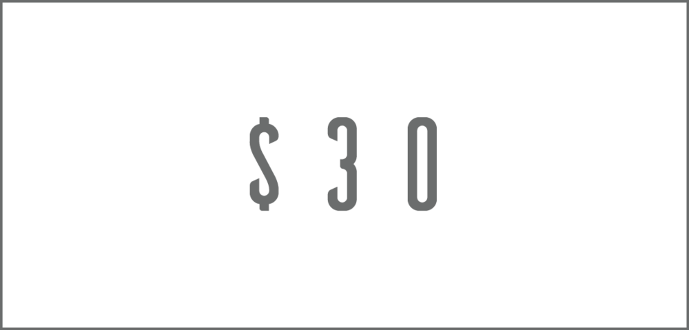 $30.png