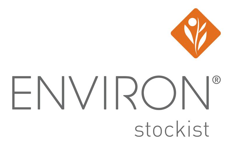 Environ-Stockist-logo-HR_nobg.png