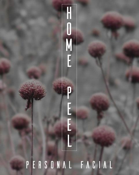 homepeel.jpg