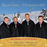 CD_2013_Weihnachtsfrieden_200.jpg