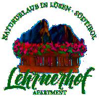 logo_lehrnerhof.png