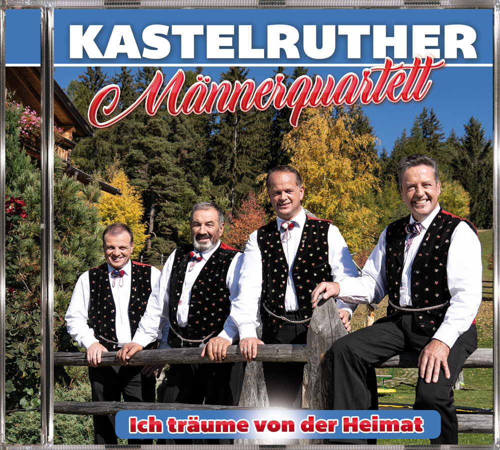 1190xxx Kastelruther Männerquartett.jpg