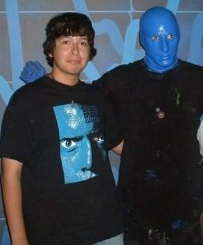 jeffrey-blue-man-group
