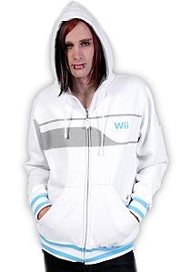 hot-topic-wii-hoodie