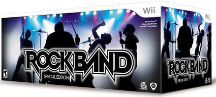 rock-band-1-special-edition