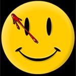 watchmen-smiley.jpg