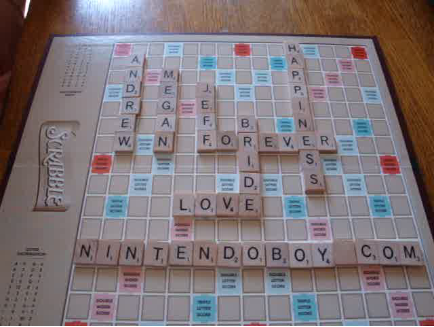 scrabble-failed-video.png