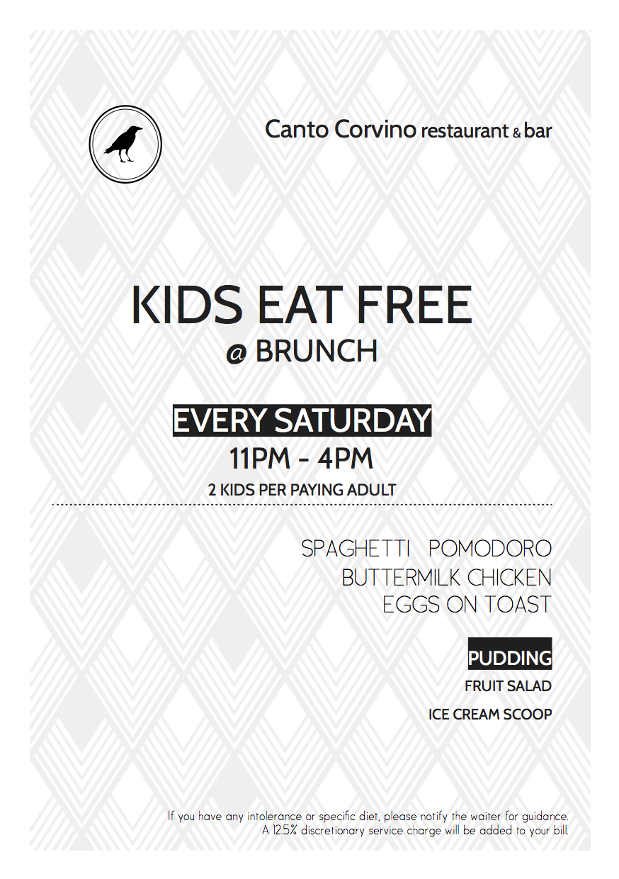 Kids go free BRUNCH Feb17.png
