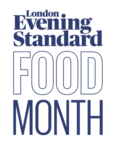 London Evening Standard Food Month Logo .jpg.png